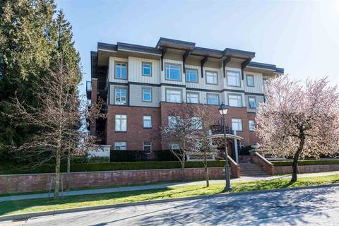 405 - 2250 Wesbrook Mall, Vancouver | Image 1
