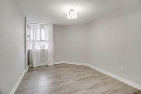 Condo for sale at 234 Albion Rd Unit 405 Toronto Ontario - MLS: W4955945