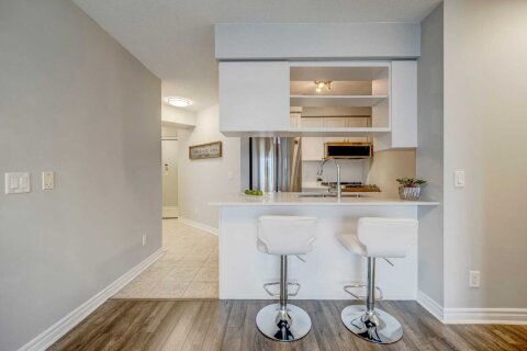 Condo for sale at 2365 Central Park Dr Unit 405 Oakville Ontario - MLS: W5082578
