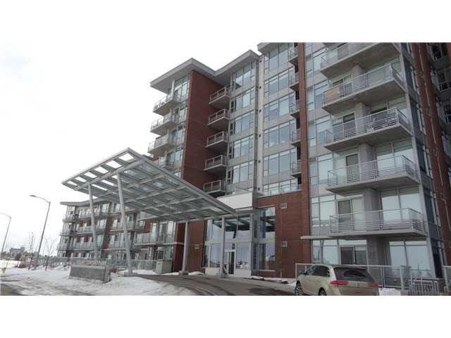 Buliding: 2606 109 Street, Edmonton, AB