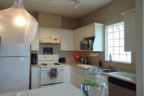 Condo for sale at 2772 Clearbrook Rd Unit 405 Abbotsford British Columbia - MLS: R2388844