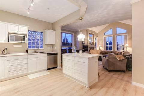 405 - 2772 Clearbrook Road, Abbotsford   Image 1