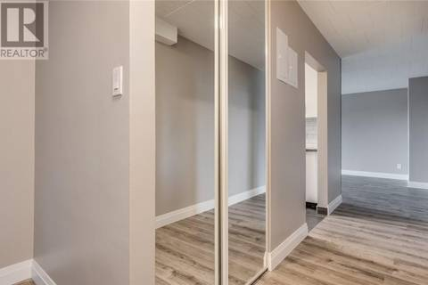 Condo for sale at 29 West Ave Unit 405 Kitchener Ontario - MLS: 30723276