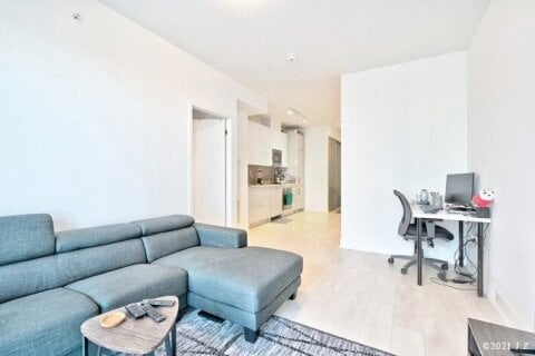Apartment for rent at 2908 Highway 7 Rd Unit 405 Vaughan Ontario - MLS: N5087510