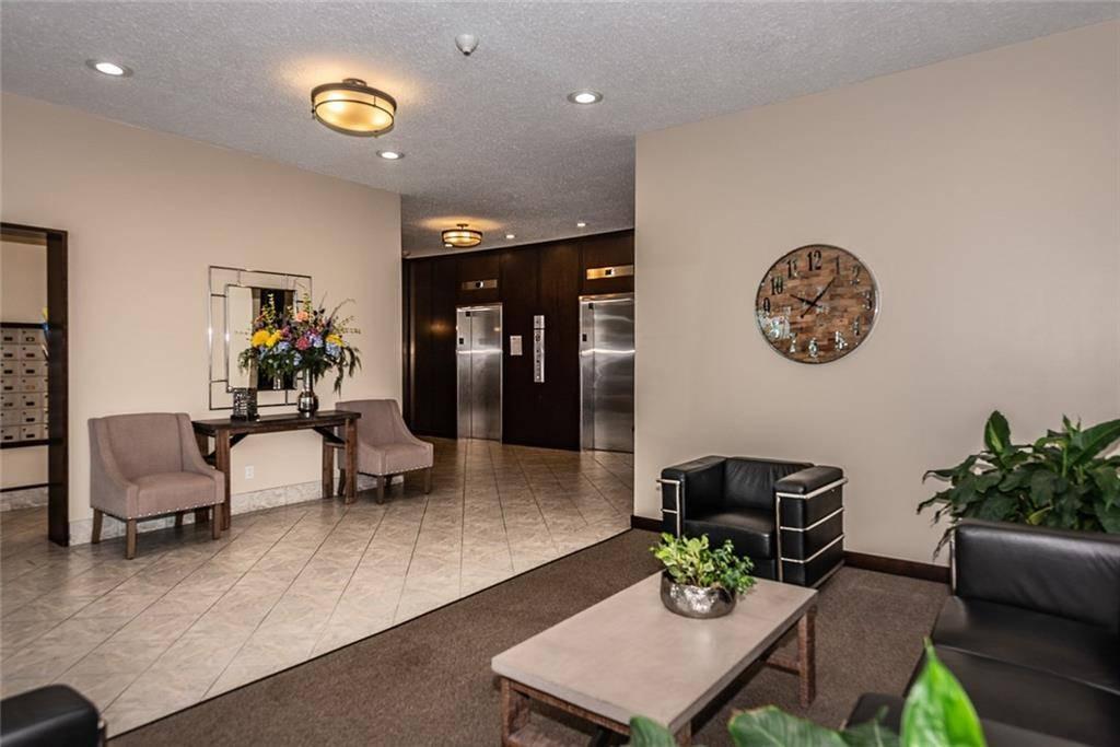 Condo for sale at 2951 Riverside Dr Unit 405 Ottawa Ontario - MLS: 1164544