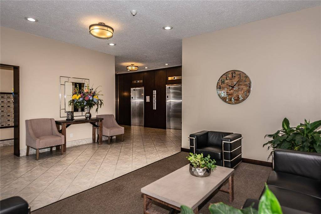 Condo for sale at 2951 Riverside Dr Unit 405 Ottawa Ontario - MLS: 1164544