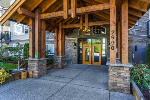 Condo for sale at 2990 Boulder St Unit 405 Abbotsford British Columbia - MLS: R2516566