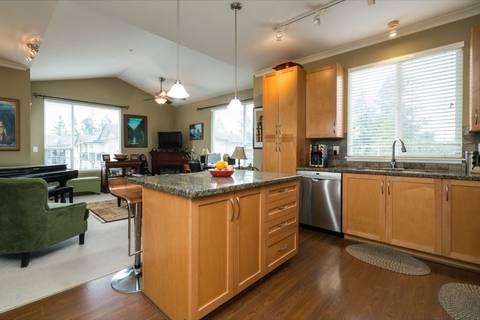 Condo for sale at 2990 Boulder St Unit 405 Abbotsford British Columbia - MLS: R2384580
