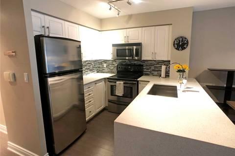 Condo for sale at 30 Hayden St Unit 405 Toronto Ontario - MLS: C4458055