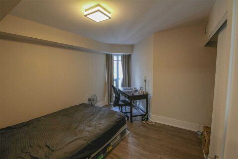 Apartment for rent at 300 Front St Unit 405 Toronto Ontario - MLS: C5086792
