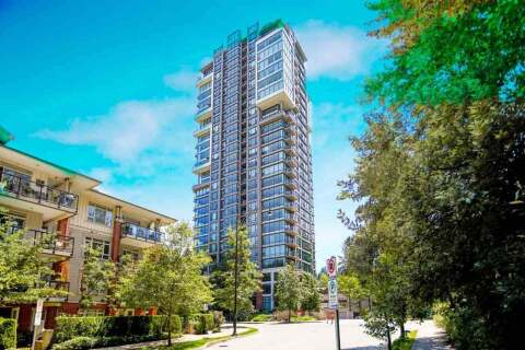 Home for sale at 301 Capilano Rd Unit 405 Port Moody British Columbia - MLS: R2460667