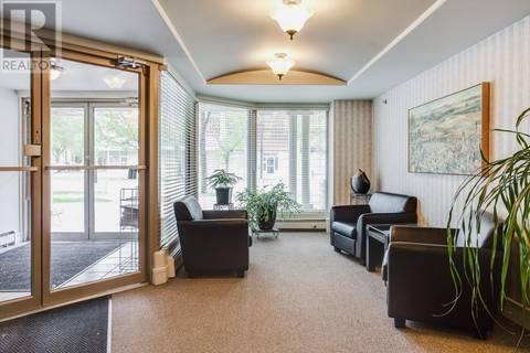 Condo for sale at 303 5th Ave N Unit 405 Saskatoon Saskatchewan - MLS: SK763960