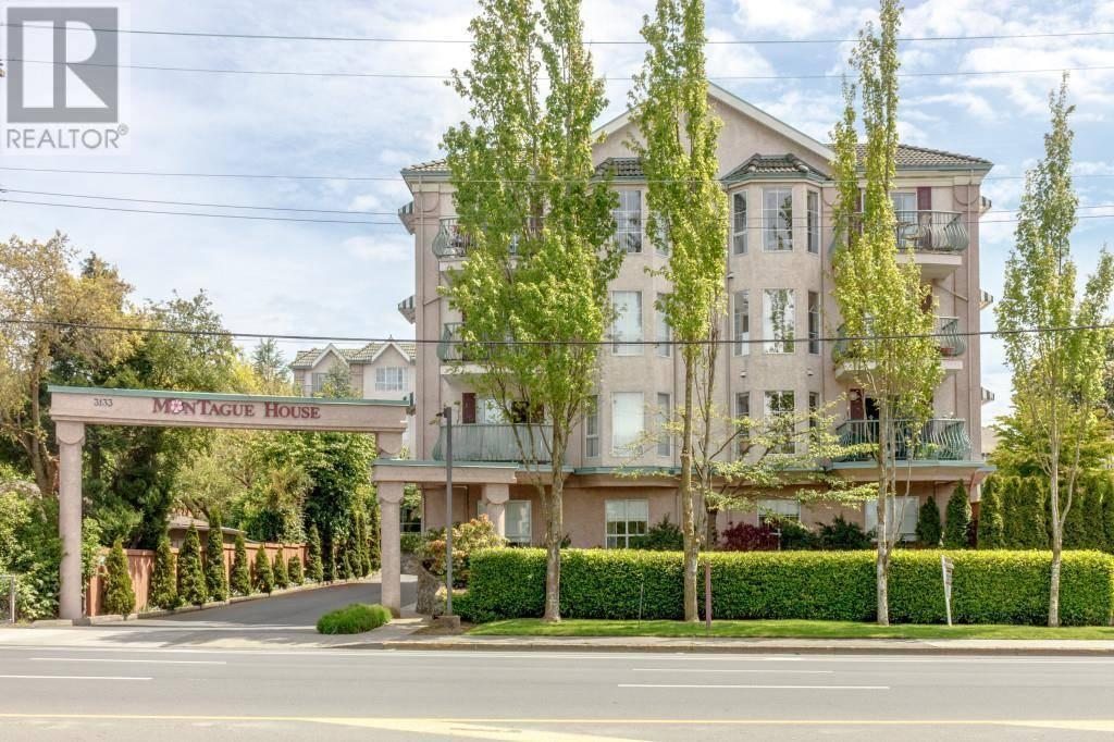 Condo for sale at 3133 Tillicum Rd Unit 405 Victoria British Columbia - MLS: 420036