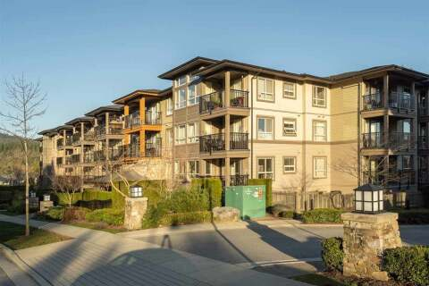 Condo for sale at 3178 Dayanee Springs Blvd Unit 405 Coquitlam British Columbia - MLS: R2458412
