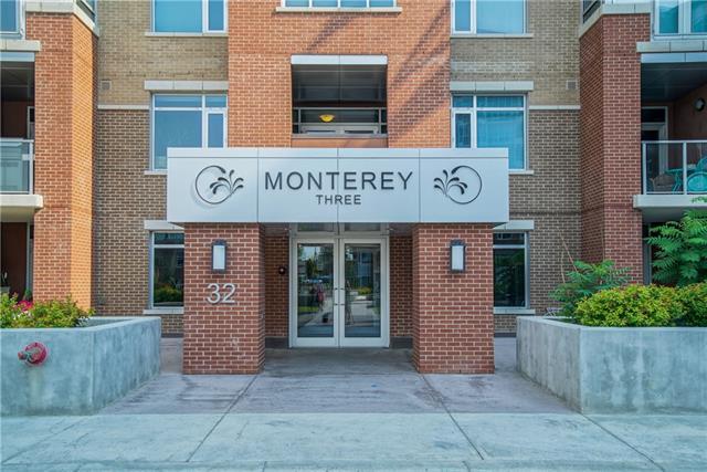 Buliding: 32 Varsity Estates Circle Northwest, Calgary, AB