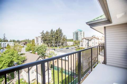 405 - 32044 Old Yale Road, Abbotsford | Image 1