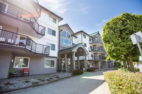 405 - 32044 Old Yale Road, Abbotsford | Image 2