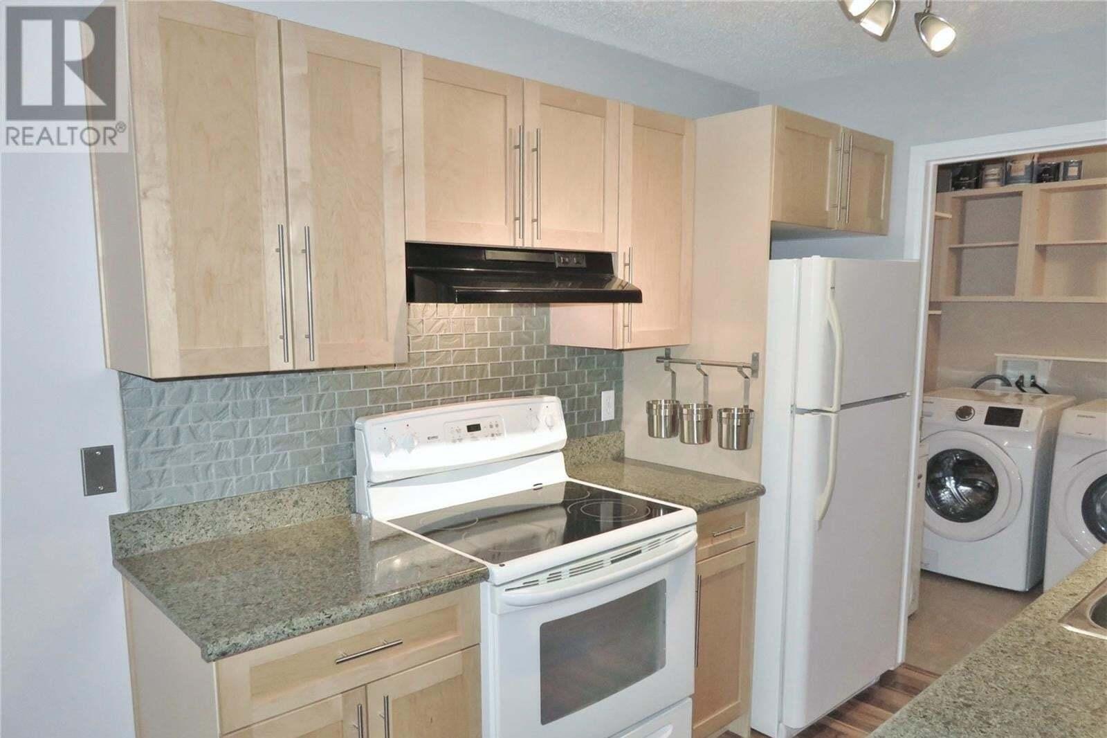 Condo for sale at 333 Silverwood Rd Unit 405 Saskatoon Saskatchewan - MLS: SK830903
