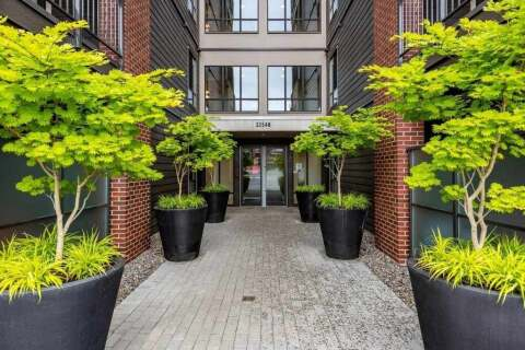 Condo for sale at 33540 Mayfair Ave Unit 405 Abbotsford British Columbia - MLS: R2461785