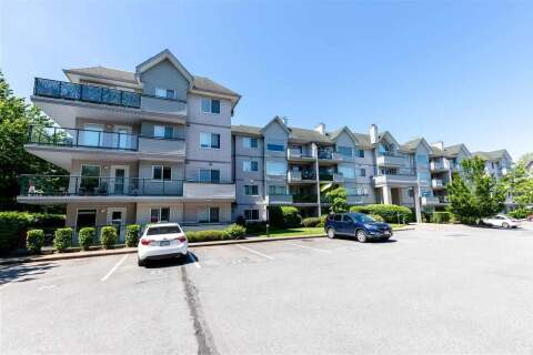Condo for sale at 33708 King Rd Unit 405 Abbotsford British Columbia - MLS: R2458655