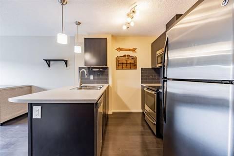 Condo for sale at 340 Windermere Rd Nw Unit 405 Edmonton Alberta - MLS: E4162440