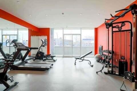 Condo for sale at 3560 St Clair Ave Unit 405 Toronto Ontario - MLS: E4961124
