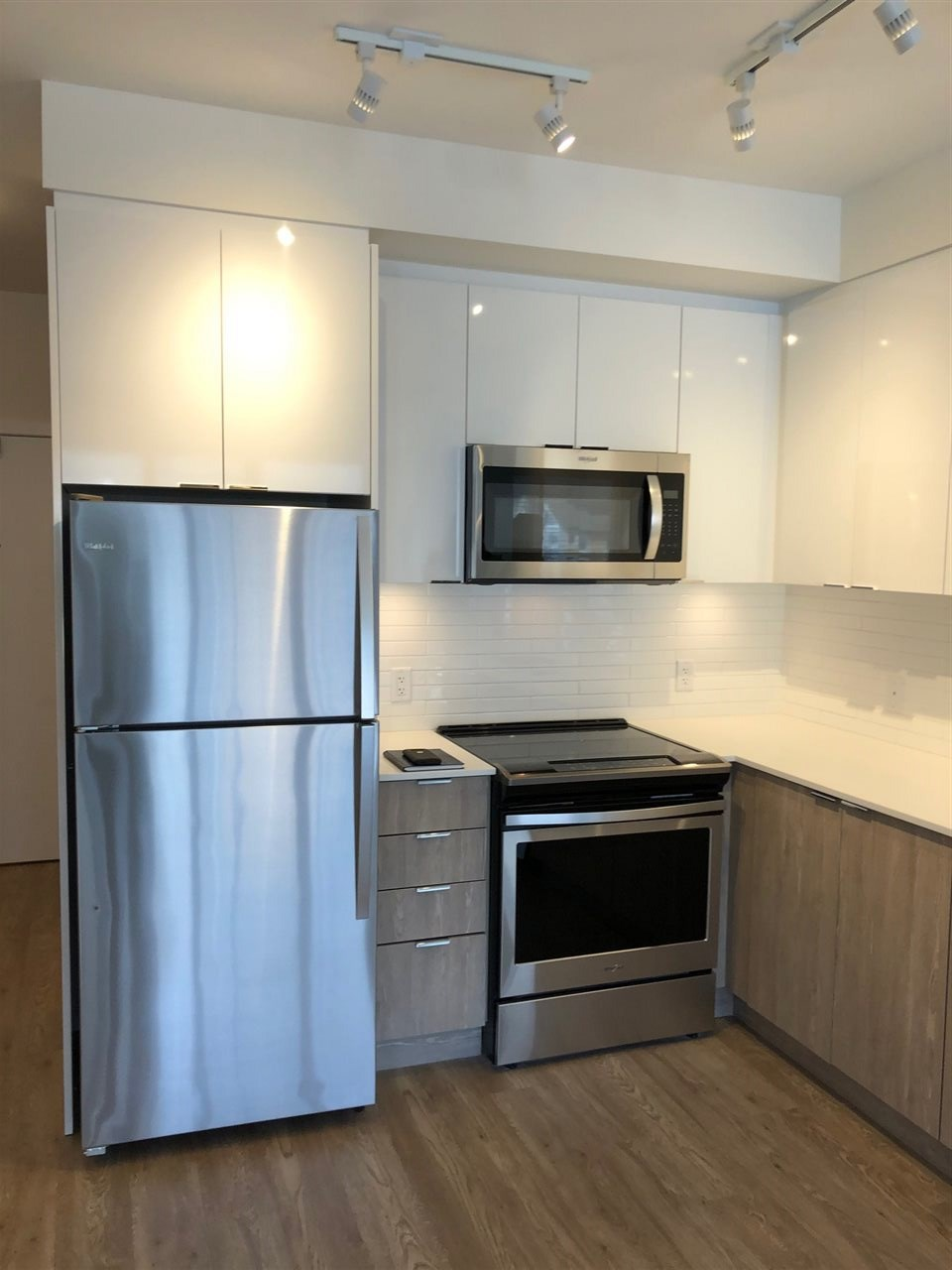 Removed: 405 - 37881 Cleveland Avenue, Squamish, BC - Removed on 2020-04-02 06:00:20