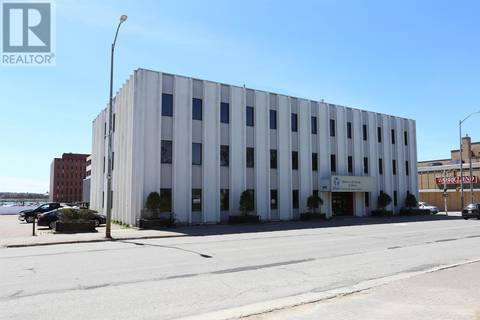 Commercial property for sale at 405 3rd St E Sault Ste. Marie Ontario - MLS: SM125987