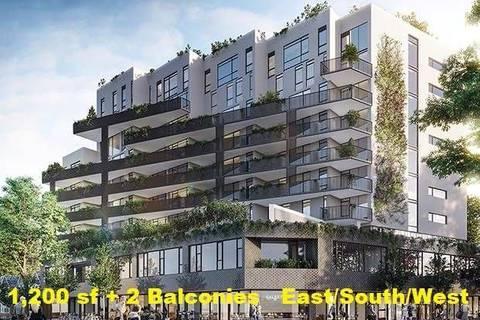 405 - 41 Dovercourt Road, Toronto   Image 1