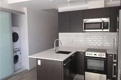 Apartment for rent at 42 Charles St Unit 405 Toronto Ontario - MLS: C4998834