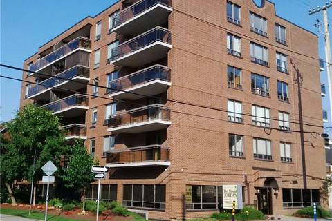 Condo for sale at 420 Lewis St N Unit 405 Ottawa Ontario - MLS: 1141221