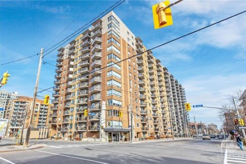 Condo for sale at 429 Somerset St Unit 405 Ottawa Ontario - MLS: 1218083