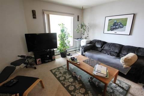 405 - 4403 23 Street Nw, Edmonton | Image 1