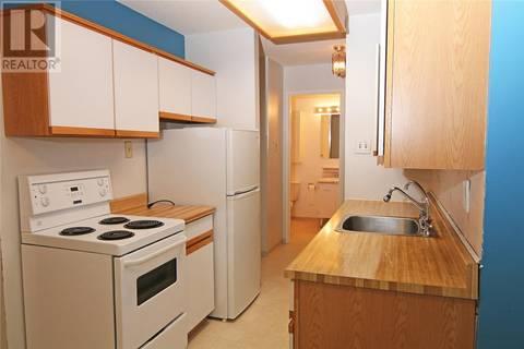 Condo for sale at 4555 Rae St Unit 405 Regina Saskatchewan - MLS: SK788173