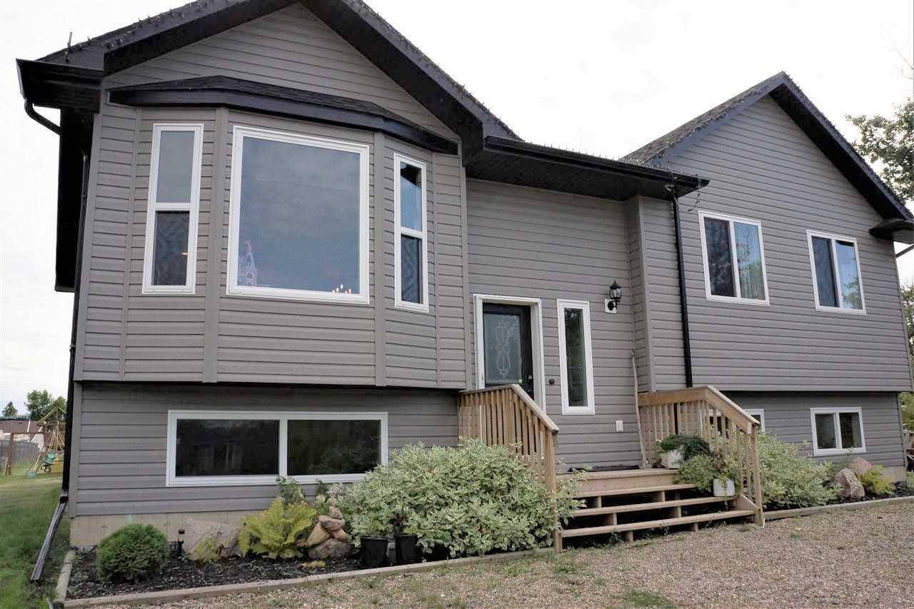House for sale at 46410 Twp Rd Unit 405 Rural Bonnyville M.d. Alberta - MLS: E4173916