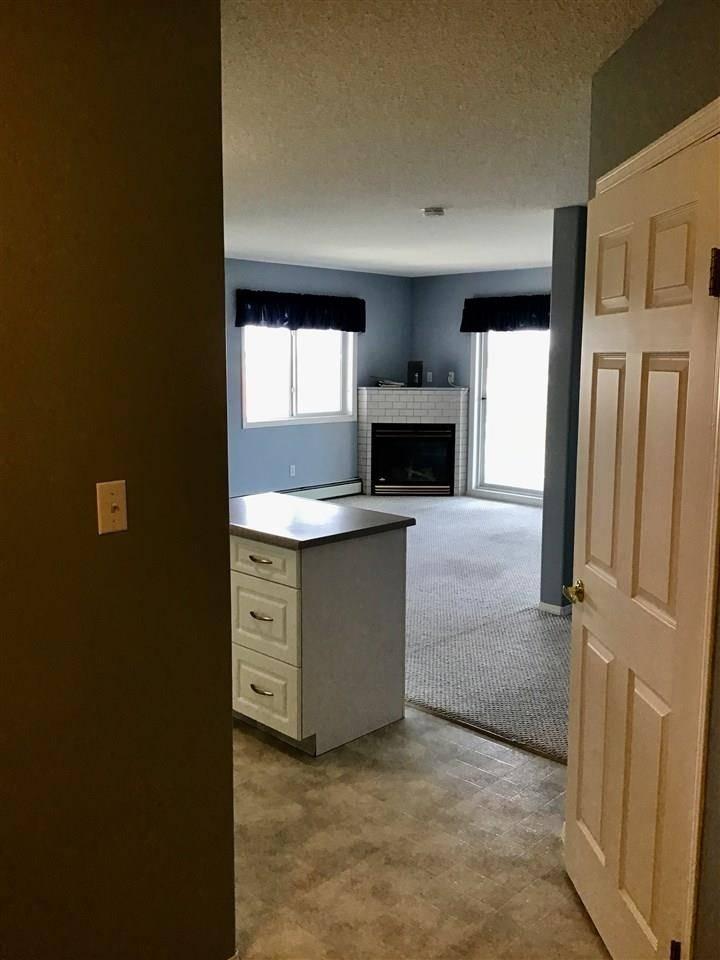 Condo for sale at 5102 49 Ave Unit 405 Leduc Alberta - MLS: E4171011