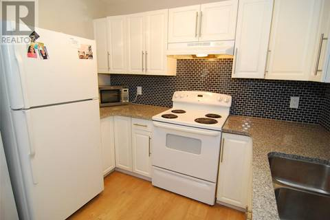 Condo for sale at 512 4th Ave N Unit 405 Saskatoon Saskatchewan - MLS: SK765836