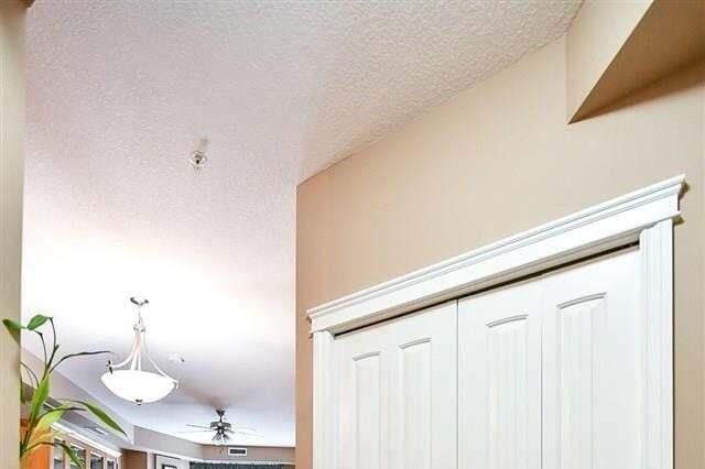 Condo for sale at 5211 50 St Unit 405 Stony Plain Alberta - MLS: E4218626