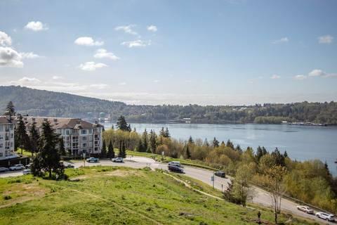 Condo for sale at 530 Ravenwoods Dr Unit 405 North Vancouver British Columbia - MLS: R2362969