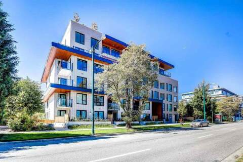Condo for sale at 5383 Cambie St Unit 405 Vancouver British Columbia - MLS: R2491977