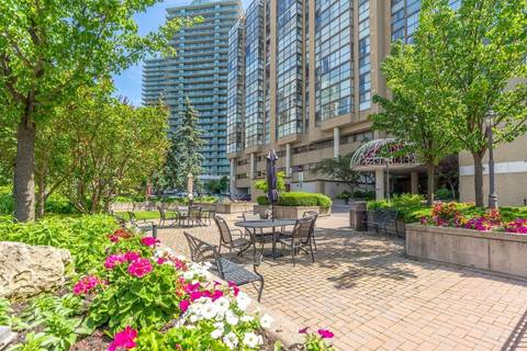 Condo for sale at 5460 Yonge St Unit 405 Toronto Ontario - MLS: C4731728
