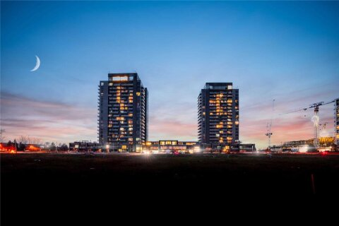Residential property for sale at 55 Oneida Cres Unit 405 Richmond Hill Ontario - MLS: N4995463