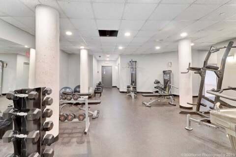 Apartment for rent at 5785 Yonge St Unit 405 Toronto Ontario - MLS: C4864895