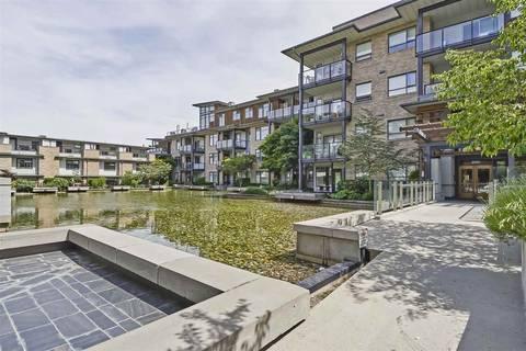 Condo for sale at 5955 Iona Dr Unit 405 Vancouver British Columbia - MLS: R2378578