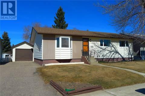 House for sale at 405 5th Ave W Biggar Saskatchewan - MLS: SK767167