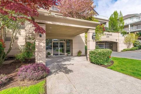 Condo for sale at 6359 198 St Unit 405 Langley British Columbia - MLS: R2376400