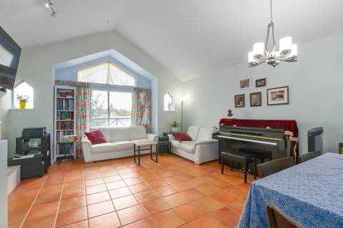 Condo for sale at 6475 Chester St Unit 405 Vancouver British Columbia - MLS: R2391879