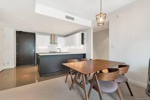 Condo for sale at 6611 Pearson Wy Unit 405 Richmond British Columbia - MLS: R2409522