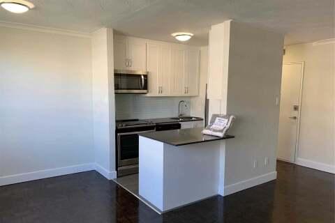 Property for rent at 67 Parkwoods Village Dr Unit 405 Toronto Ontario - MLS: C4770710