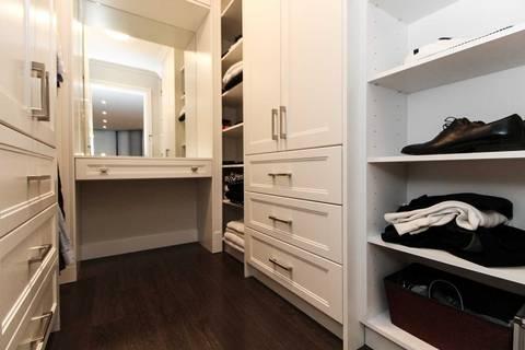 Condo for sale at 70 Baif Blvd Unit 405 Richmond Hill Ontario - MLS: N4357717